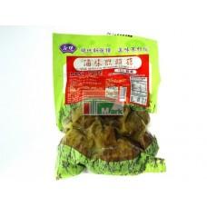 谷統猴頭菇