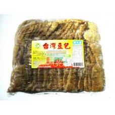 谷統素豆包3kg