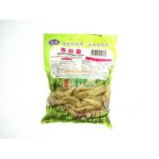 谷統素蒟篛香菇羹