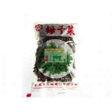 家家紹興梅乾菜