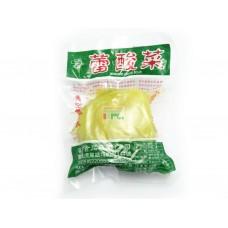 家樂蕾酸菜