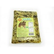 家樂酸菜香筍