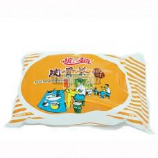 統一肉骨茶麵(袋)