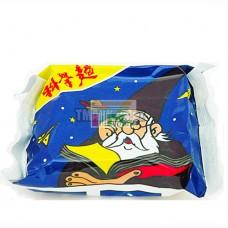 統一科學麵(袋)