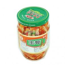 華南香辣玉筍