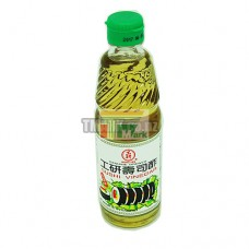 工研壽司醋(小)