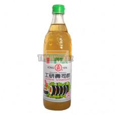 工研壽司醋(大)