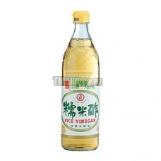 工研糯米醋(大)