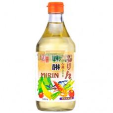 工研醋米醂