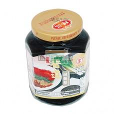 華南甜麵醬