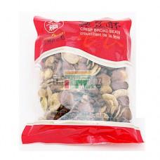 九福蠶豆酥