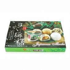 皇族日式綜合麻糬(大盒)