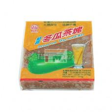 義峰冬瓜茶磚